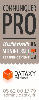 Mon prenom proposé par Dataxy.fr